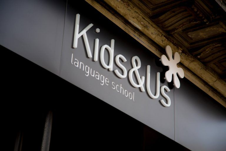 Kids & Us – Bordeaux